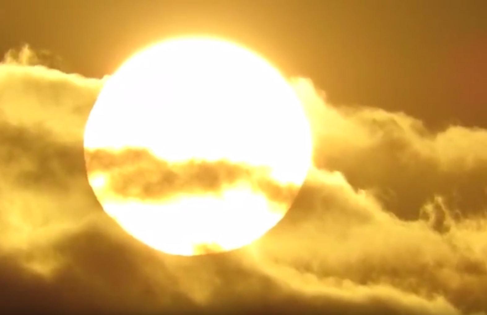 le-soleil