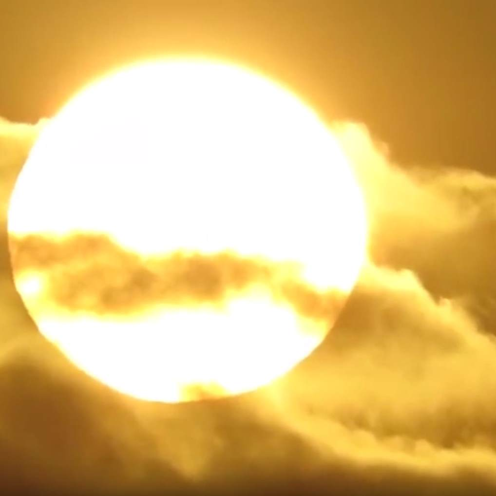 sun-mini